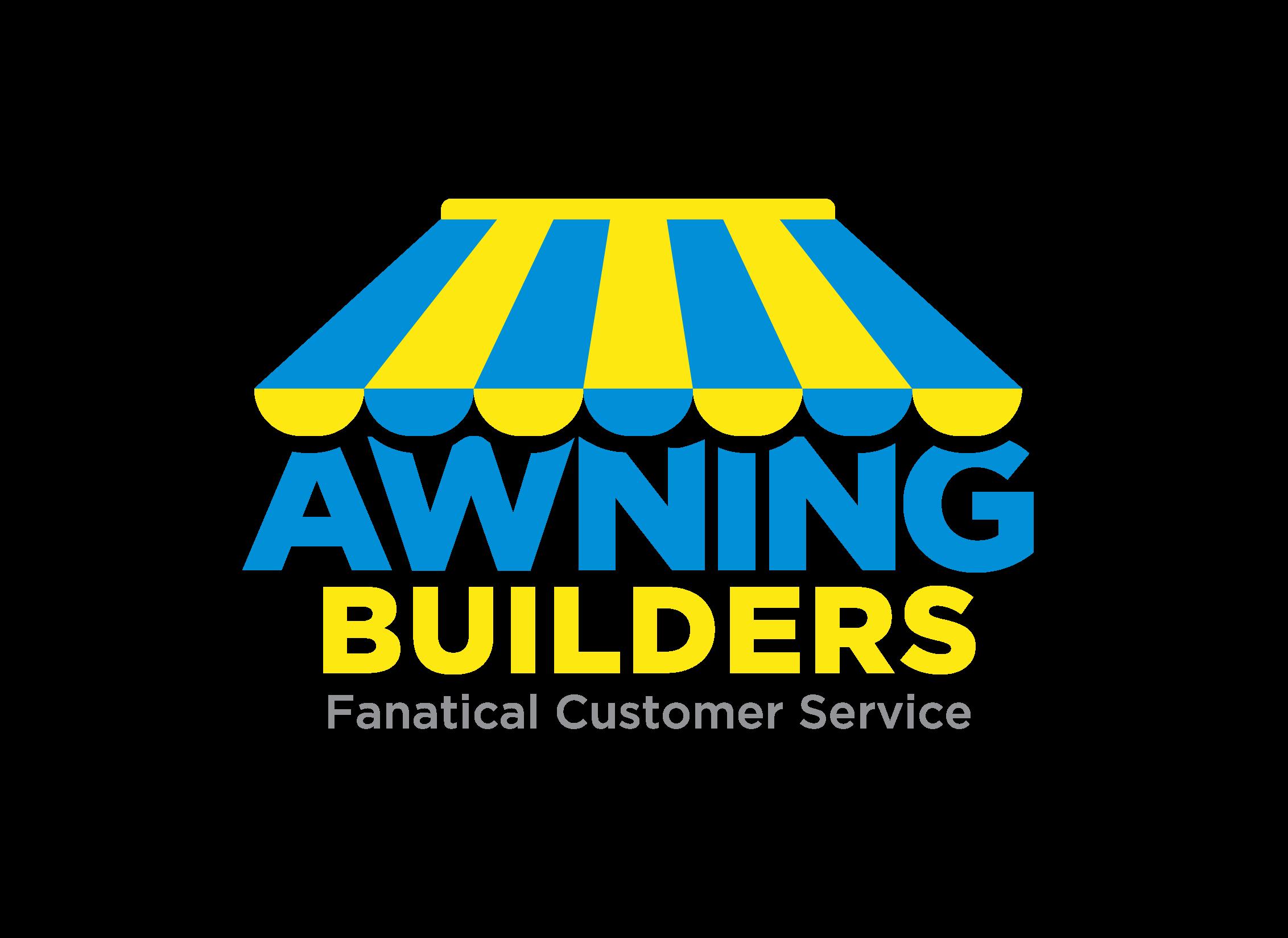 Awning_logo_Final-01